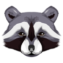 Racoon Dreams - Click here for more cool Designs