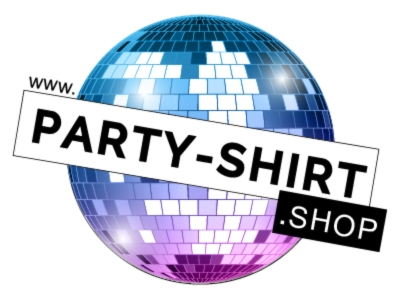 Showroom - PARTY-SHIRT.SHOP