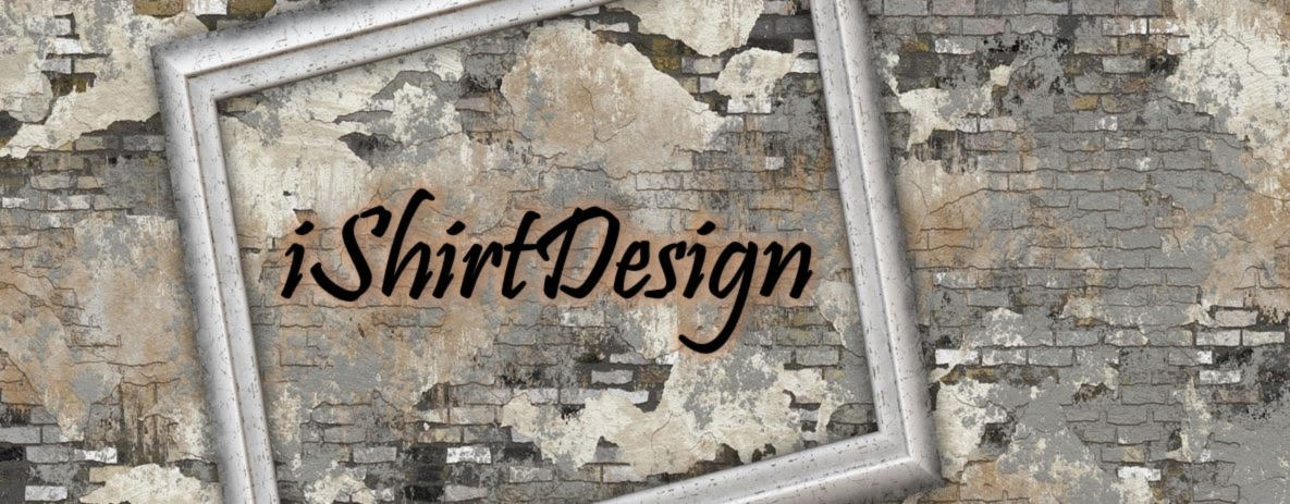 Showroom - iShirtDesign