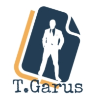 Showroom - T.Garus