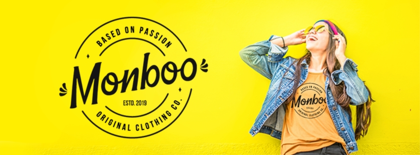 Showroom - Monboo