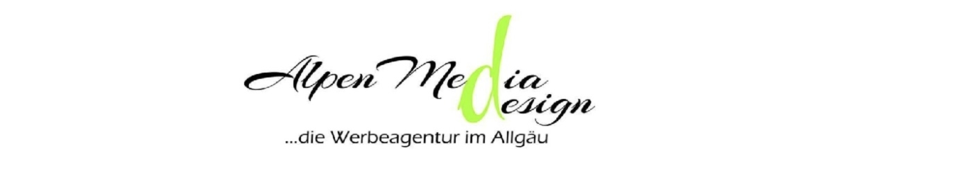 Showroom - AlpenMedia-Design