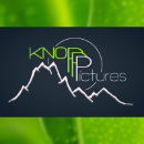 Knopp-Pictures