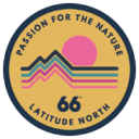 66 Latitude North