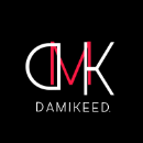 Damikeed.18