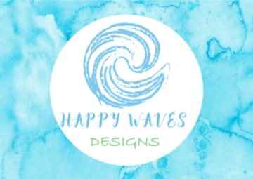 Showroom - HappyWavesDesigns
