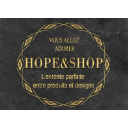 HopeandShop