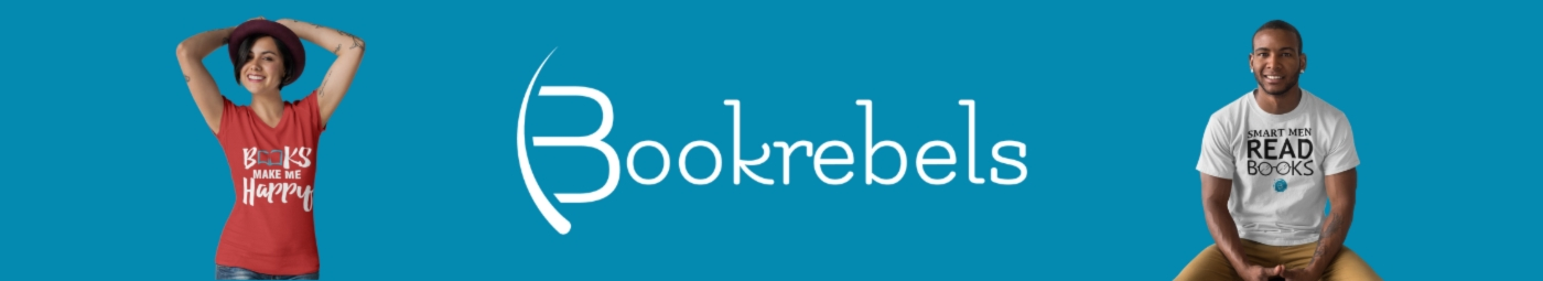 Showroom - Bookrebels
