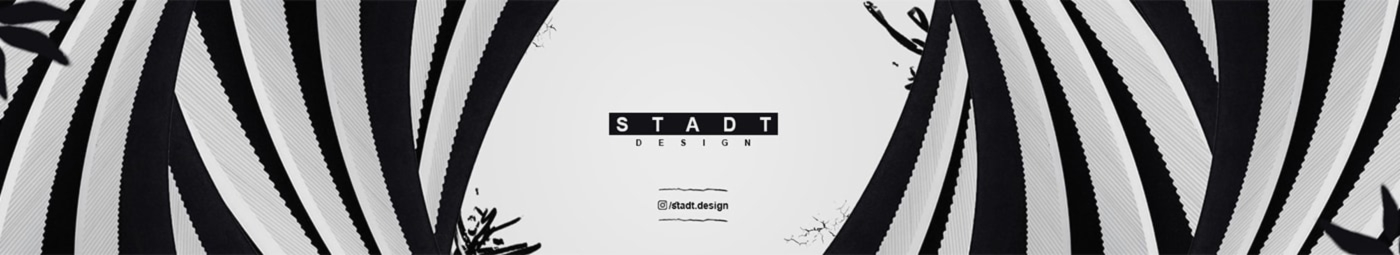 Showroom - StadtDesign