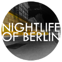 Nightlife of Berlin