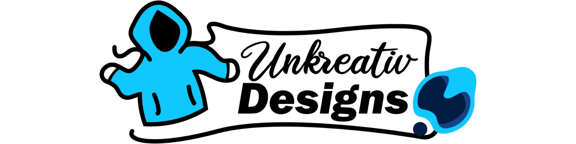 Showroom - UnkreativDesigns