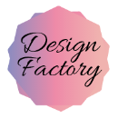 Design-FactoryDE