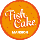 Fish Cake Mansion