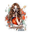 Yolo-Designs by Hand