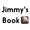 Jimmys Book