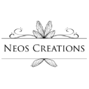 Neos Creations