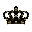 royalsigns