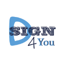 DSIGN4YOU