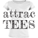 Attractees