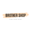 BROTHER SHOP