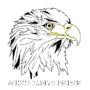 Johny Eagle Designs