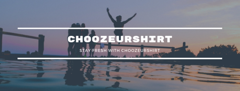 Showroom - ChoozeUrShirt