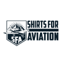 Shirts for Aviation