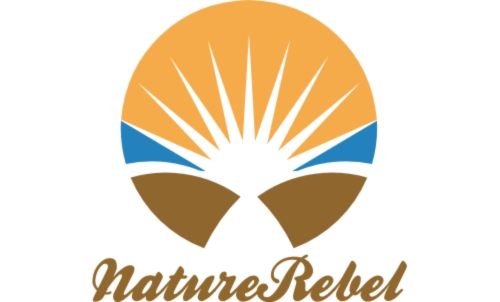 Showroom - Nature Rebel