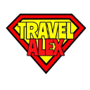 travel.alex