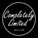 completelylimited