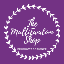 the multifandom shop