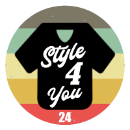 Style4you24