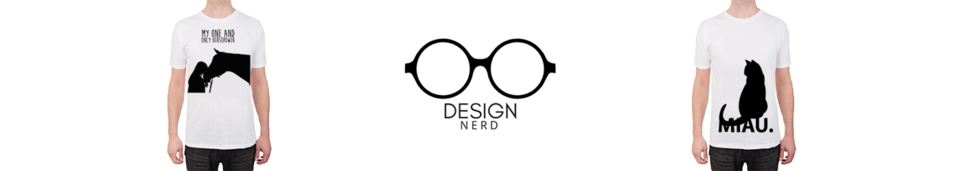Showroom - DesignNerdy