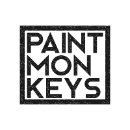 PAINTMONKEYS