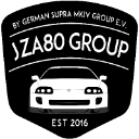 JZA80 Group