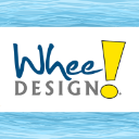 WheeDesignEU