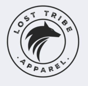 Showroom - Lost Tribe