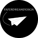 Paperdreamdesign