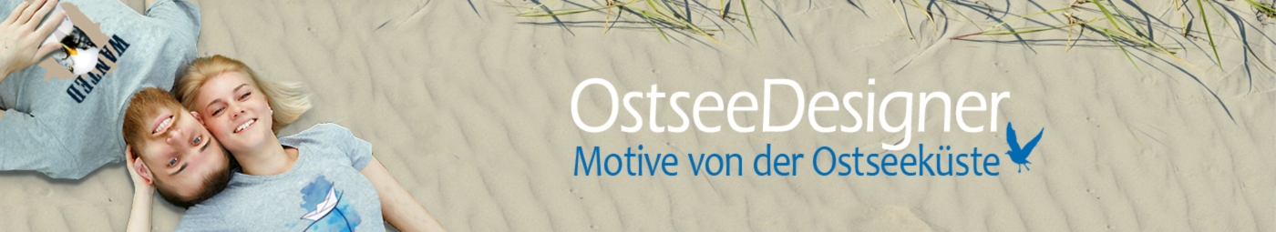 Showroom - ostsee.de