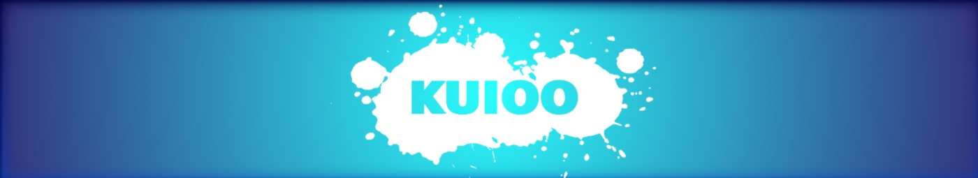 Showroom - Kuioo Designer