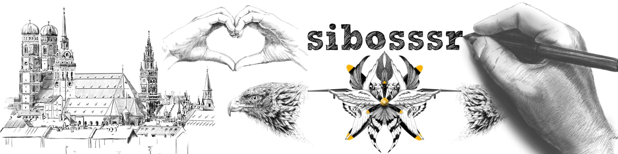 Showroom - sibossr
