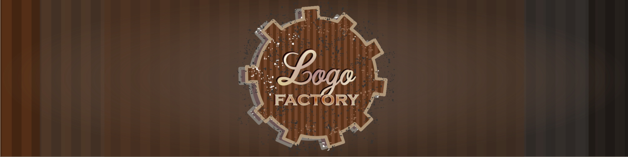 Showroom - LogoFactory