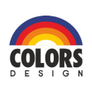 COLORSDESIGN