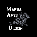 Martial Arts Design