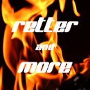 retter-and-more