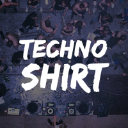 Technoshirt Originals