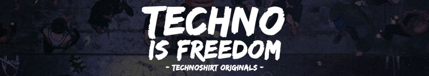Showroom - Technoshirt Originals