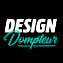 Design-Dompteur