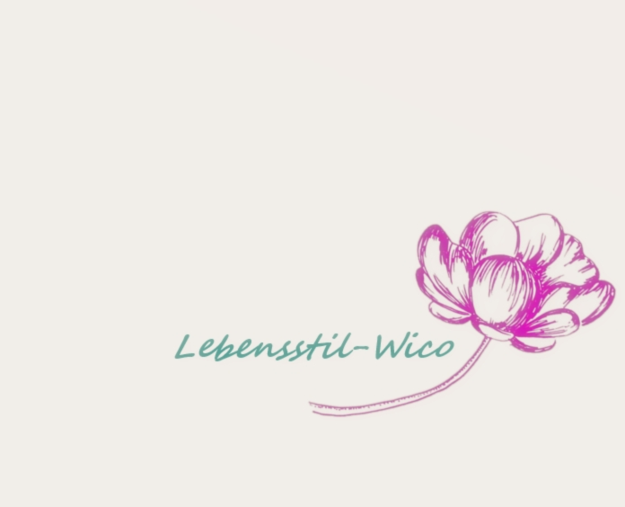 Showroom - Lebensstil-wico