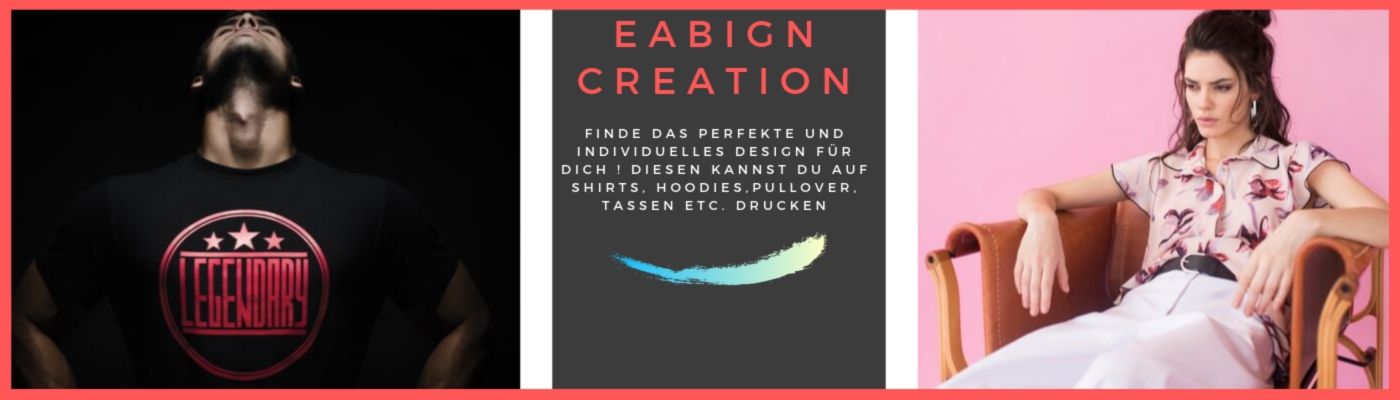 Showroom - eabign